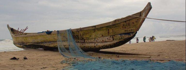 Rtc come boat 7